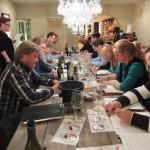Wijncursus wijnneus Swen 2