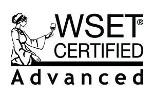 Wset Winenose