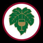 logo-wijnbrevet300-150x150