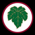 logo-wijnoorkonde300-150x150