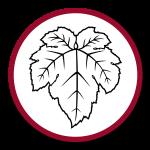 logo-wijnvignet300-150x150