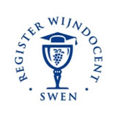 swen-register-wijndocent