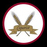logo-liquorist300-150x150
